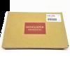 Developer Material, Magenta  (OEM 675K17990) Xerox® DC250 style