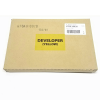 Developer Material, Yellow (OEM 675K18020) for Xerox® DC250 style