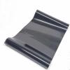 IBT Belt Only (OEM 675K18280, 675K72180, 675K72181 or 064K91930) Xerox® DC250 style