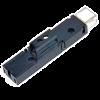 IBT (Transfer Belt) Home Sensor (OEM 130E84270) Xerox® DC250 style