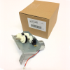 Bypass (Tray 5) Lift Motor (OEM 801K05036, 801K05035, etc.) for Xerox® 4110 style