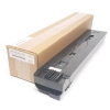Black Toner Cartridge, European (New in a Plain Box 006R01223) Xerox® DC250 style