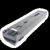 Toner Cartridge - Black, *US Sold (OEM 006R01525) Xerox® Color 550 Family