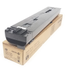 Black Toner Cartridge (OEM 006R01219, 6R1219) for Xerox® DC250 style