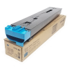 Cyan Toner Cartridge (OEM 006R01222, 6R1222) for Xerox® DC250 style