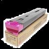 Magenta Toner Cartridge (OEM 006R01221, 6R1221) for Xerox® DC250 style