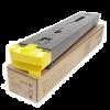 Yellow Toner Cartridge (OEM 006R01220, 6R1220) for Xerox® DC250 style