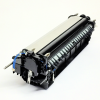 2nd BTR / Transfer Roll Assembly (NEW OEM 059K78323, 059K55909) for Xerox® 700, 700i, 770