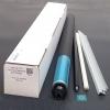 Drum Cartridge Rebuild Kit - Color (Rebuilding 013R00656, 013R00643) Xerox® 700DCP style