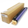 Drum Cartridge - Color (New in a Plain Box 013R00656, 013R00643) Xerox® DC700 Family