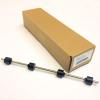 Pre-Registration Pinch Roller (OEM 859K08770, 059K47190) for Xerox® DC700 style
