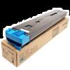 Toner Cartridge - Cyan, *US Sold Plan (OEM 006R01384) Xerox® DC700 and J75 Families