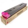 Toner Cartridge - Magenta, *US Sold (OEM 006R01385) For: Xerox® DC700 and J75 Families