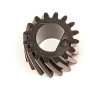 2nd BTR Front 16 Toothed Gear for Xerox® Color 550, 700DCP & J75 Families