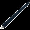 1st BTR Roll-Black Only (OEM 059K55890, 059K79210, 059K79211) for Xerox® 700, 550 & J75 Families