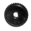 2nd BTR Front 40 Toothed Gear for Xerox® 550, DC700 & J75 Families
