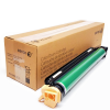 Drum Cartridge - Color (OEM 013R00656, 013R00643) Xerox® DC700 Family