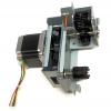 Pre-Registration Transport Drive Motor Assembly (OEM 007K98040, etc.) Xerox® DC700 & J75 Families