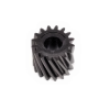 Pre-Registration Transport Drive Motor Gear (For Repairing 127K51970) Xerox® DC700 & C75, J75