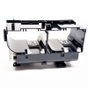Toner Dispense Assembly - Black (OEM 094K92334, 094K92333, etc.) Xerox® DC700 & J75 Families