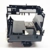 Toner Dispense Assembly - Cyan (OEM 094K92366, 094K92365, etc.) Xerox® DC700 & J75 Families
