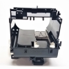 Toner Dispense Assembly - Magenta (OEM 094K92356, 094K92353, etc) Xerox® DC700 & J75 Families