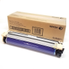 Drum Cartridge - Black (OEM  013R00671, 13R671) Xerox® Color J75, C75 Press