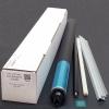 Drum Cartridge Rebuild Kit - Color (Rebuilding 013R00672, 13R672) Xerox® J75, C75 style