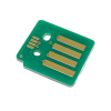 Drum CRUM Chip - Yellow (Reset 013R00658, 13R658) for Xerox® WC7120 style