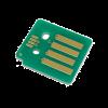 Toner CRUM - Magenta **DMO (Reset 006R01463, 6R1463) for Xerox® WC7120 style