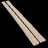 Developer Seal Blade Kit for Xerox® Versant V80, V2100 Press