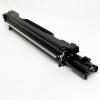 948K16840, 948K03112, 848K73459, etc. Developer Unit (OEM) Xerox® Versant V80, V2100 Press