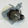 Fuser Drive Gear Bracket Assembly (OEM, 007k98681)  for Xerox® Versant® V80, V2100 Press
