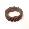 Fuser Heat Belt Drive Gear (for repairing 126K34853 or 1R620, 001R00620) for Xerox® Versant V80, V2100 Press