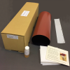 Fuser Heat Belt Unit Rebuild Kit - for Xerox® Versant® V80, V2100 Press