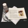 Fuser Heat Belt Oil, Versant® V80,  V2100  Press