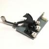 Heat Belt Position Sensor Assembly (OEM, 130K79731) - for Xerox® Versant® V80, V2100 Press