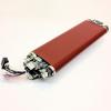 Fuser Heat Belt Unit Assembly, New OEM (126k34853, 126k34854 or 1R620, 001R00620) for Xerox® Versant V80, V2100 Press