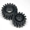 Fuser Drive Idler Gear KIT (For Repairing 126K34187, 126K34185) for Xerox® Versant V80, V180, V2100, V3100 Press