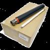 Fuser Pressure Roll / Component Kit ( OEM 607K15910, 008R13170 )  for Xerox® Versant V80, V2100 Press