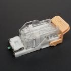 Staples - OEM, 8R12964 OR 008R12964 Genuine Xerox®