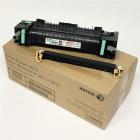 Fuser + BTR (Maintenance Kit) (OEM, 115R84, 115R00084) for Xerox® 3655 Family