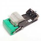 Staple Cartridge Unit, Holder Only, Refurbished (050K56620) Genuine Xerox®