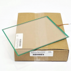 Touch Panel / Touchscreen (Repair 802K65291) for Xerox® 4110 style