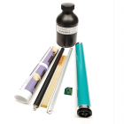 Drum Cartridge Rebuild Kit (Rebuild 013R00623, 13R623) Xerox® WC4150