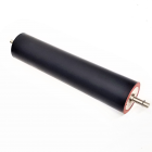 Fuser Pressure Roller (Replaces 022N02273, 22N2273) for Xerox® WC4150
