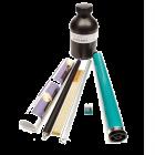 Drum Rebuild Kit (Rebuilds 113R755, 113R00755) Xerox® 4250, 4260