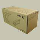 Drum Cartridge (OEM, 113R00776, 113R776) for Xerox® WC4265 Only