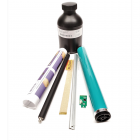 Drum Cartridge Rebuild Kit (Rebuild 113R00776, 113R776) for Xerox® Workcentre 4265 Only