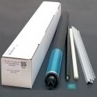 Drum Cartridge Rebuild Kit - Color, Type B Foam Roll (Rebuild 013R00664, 13R664) Xerox® 550